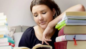 como recuperarse burnout laboral