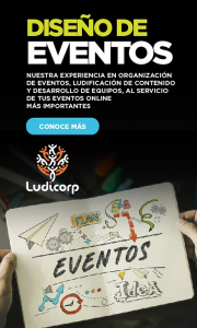 eventos-online-mobil