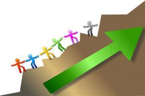 Cómo ser un buen líder